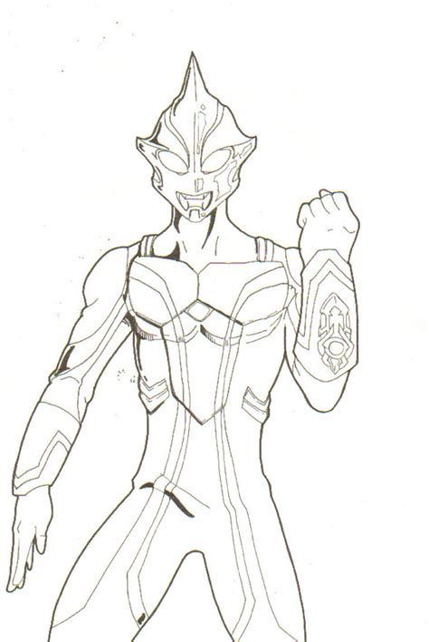 ultraman coloring pages ultraman coloring book pages