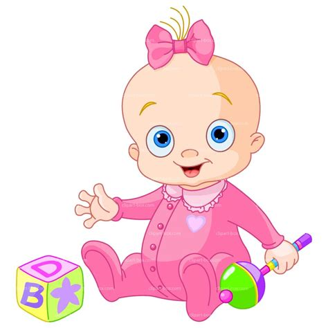 Baby Girl Free Baby Clipart Babies Clip Art And Boy. Good Color For Living Room Walls. Dark Brown Couch Living Room Ideas. Living Room Layout Help. Living Room Furniture Uk. Living Room Earth Tones. Living Room Framed Art. End Table Ideas Living Room. Living Room Shelving Solutions