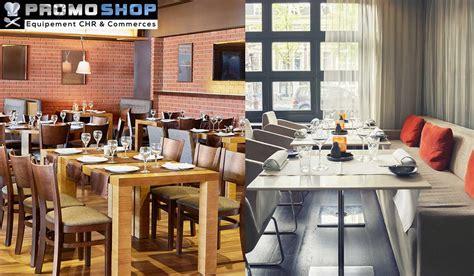 vente materiel cuisine professionnel table intérieure pour équiper votre restaurant bar hôtel