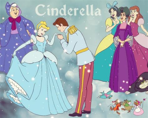Spirit Halloween Northridge Number by 100 Disney Cinderella Prince Charming Castle
