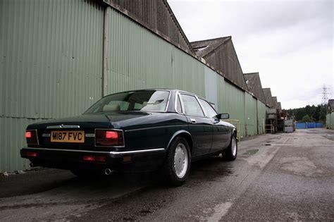 Jaguar 20 | Jaguar xj, Jaguar, Jaguar type