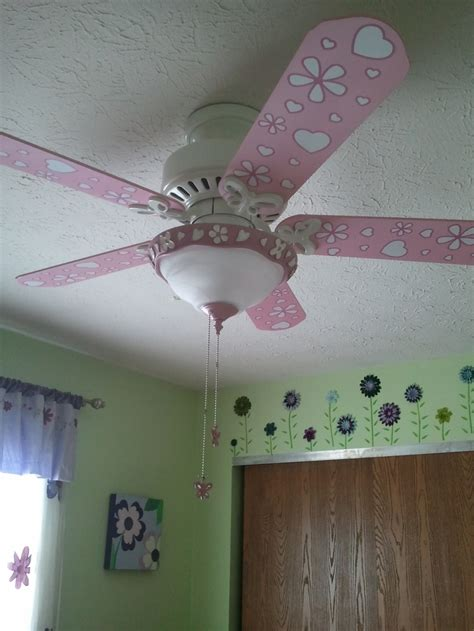 kids room ceiling fan ceiling fan kids room lighting and ceiling fans