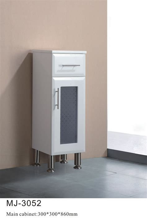 free standing storage cabinets with doors free standing storage cabinet with doors cabinet doors