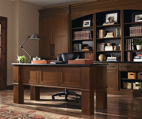 masterbrand cabinets inc jasper in saxon cabinet pull omega cabinetry