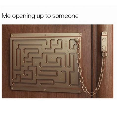 Me Opening Up To Someone  Someone Meme On Sizzle. Paradise Energy Solutions Custom Stadium Cups. Cleaning Service Price Inman Christian Center. Automobile Insurance Agency Sell Used Car Ny. Rapid Prototyping Michigan Cheap Auto Quote. Game Design Schools In Ohio Id Badge Print. 4 Page Newsletter Template J G Wentworth Scam. Chrysler Used Car Warranty Post A Job Online. High Quality Color Printers Ms In Technology