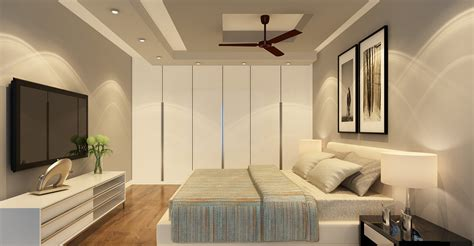 Marvellous wall ceiling designs for bedroom 20 with