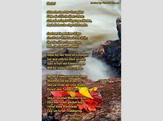 Herbstsprüche Bild Facebook BilderGB BilderWhatsapp