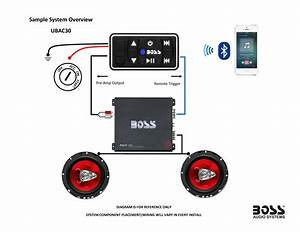 Boss Bv9986bi Wiring Diagram