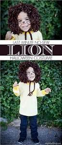 Halloween Kostüme Auf Rechnung : 147 besten fasching fasnet karneval bilder auf pinterest kinderkost me kost mvorschl ge und ~ Themetempest.com Abrechnung
