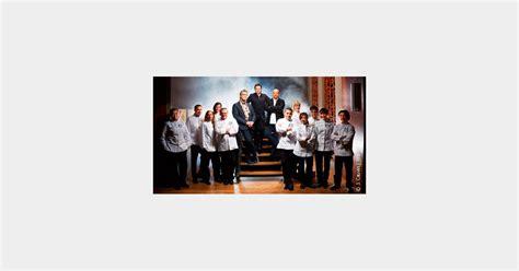 tf1 replay cuisine masterchef 2013 gagnant des meilleurs s