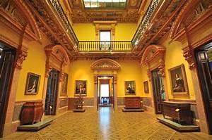Museo Lázaro Galdiano (I)