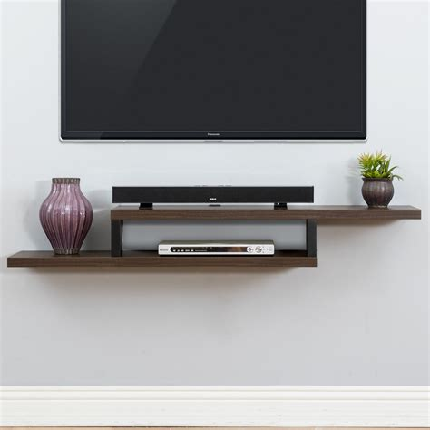 Tv Wandhalterung Design by Tv Wall Mount Style Ideas To Combine With Your Attractive