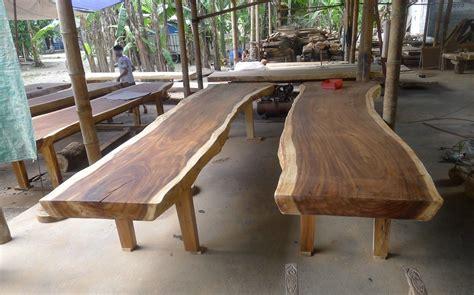 workhop bantul yogyakarta indonesia