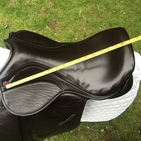 saddle company saddles