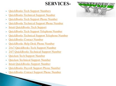 quickbooks help desk phone number quickbooks tech support number