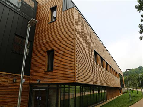 industry fury  timber cladding ban  class