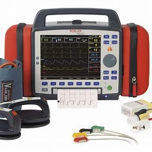 L4argus Pro : defibrillator argus pro lifecare 2 medididakt ~ Gottalentnigeria.com Avis de Voitures