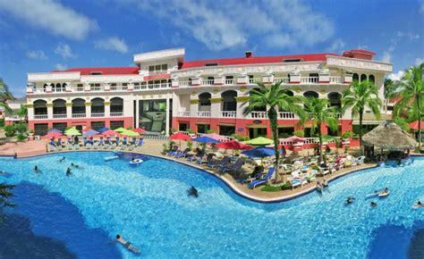 Aseania Resort Langkawi Pantai Cenang Malaysia