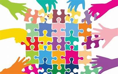 Coping Skills Children Australia