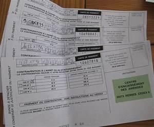 Payer Son Amende : abus des marques defense du consommateur abus arnaques escroqueries tag archive amende ~ Medecine-chirurgie-esthetiques.com Avis de Voitures