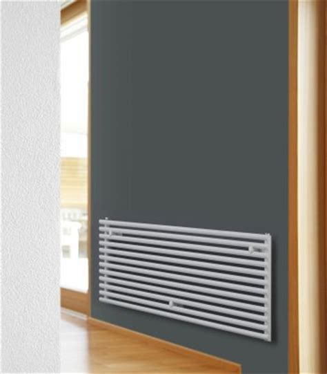 contemporary radiators for kitchens titan horizontal designer radiator agadon heat design 5744
