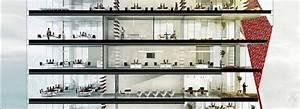 Gallery Of Tao Office Tower    Suyabatmaz Demirel