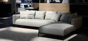 contemporary sectional sofas living room contemporary with With modern sectional sofa california
