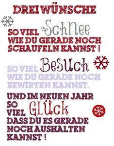 sprüche für weihnachtskarten über 1 000 ideen zu lustige silvester bilder auf der kopf lustige bilder und lustiges