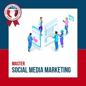 Masters In Social Media Marketing by Corsi Master In Digital Marketing Social Media Web