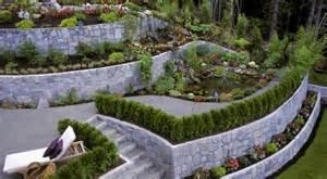gartenbau und landschaftsbau garten und landschaftsbau biermann gartenbau