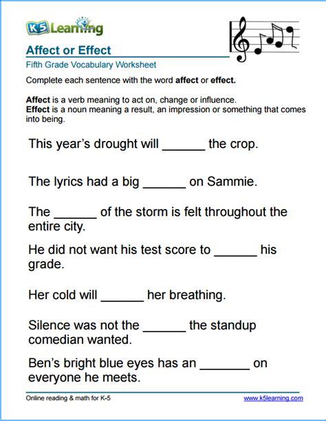 daily spelling grade   year  spellings words lists
