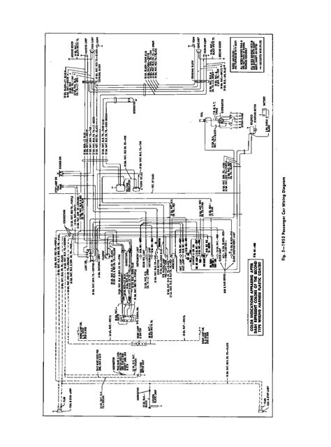 Wiring Diagram For A 1937 Chevy Truck by 53 Chevy Wiring Diagram Rides 1965 Chevy C10