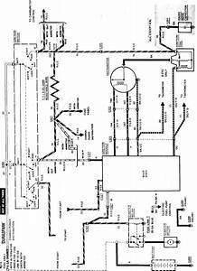 91 f150 solenoid wiring wiring diagram With ford engine wiring diagram additionally 1985 ford f 150 wiring diagram