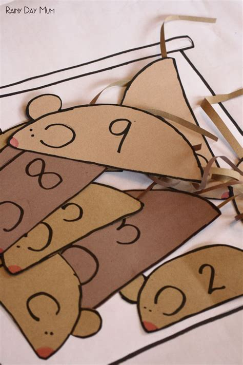 86 best images about literature mouse count mouse shapes 717 | 98995b337961b5eff461813cc5f50526