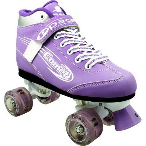 light up skates pacer comet light up roller skates buy cheap roller