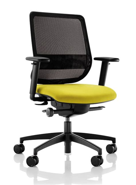 17 best images about ergonomic office chair on