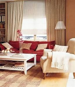 Couch Teppiche Good Couch Teppich Bodenkissen Wohnzimmer