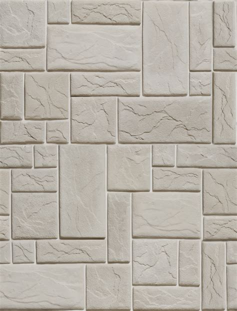 tiles for kitchen floor pictures hewn tile texture wall photo texture 8521