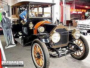Marque De Voiture Américaine : la marque automobile de voitures am ricaine kirsch fut fond e en 1905 cette firme exploita la ~ Medecine-chirurgie-esthetiques.com Avis de Voitures
