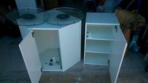 Ikea Meuble D Angle : cuisine d angle ikea clasf ~ Teatrodelosmanantiales.com Idées de Décoration