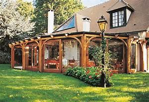 Wintergarten Bausatz Preis : wintergarten aus holz kaufen holz wintergarten bausatz ~ Whattoseeinmadrid.com Haus und Dekorationen