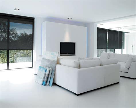 modern window dressings interior design society online portfolio sleek window treatments with modern style
