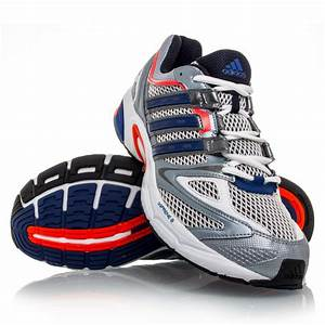 Hanging running shoes clipart - EmrodShoes