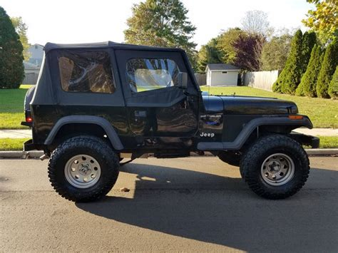used jeep for sale by owner used jeep wrangler for sale by owner in nj