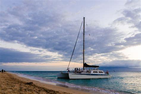 Catamaran Cruise Sf sunset catamaran cruise sailing sightseeing san