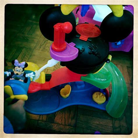 la maison de mickey le jouet pmgirl