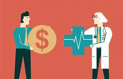 Care Healthcare Health Covid Inequality Cost Universal
