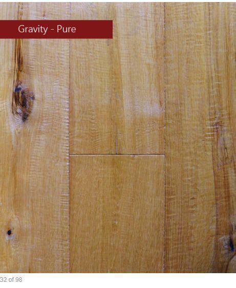 PurParket   Gravity   Pure   PurParket   Pinterest