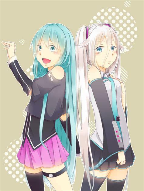 ia cosplay zerochan anime image board
