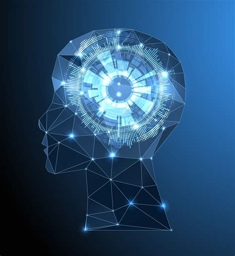 Artificial Intelligence May Change the Face of Business